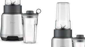 Masterchef Kitchen Appliances 13 Best Kitchen Gadgets Roundup Trustedreviews