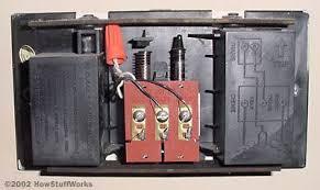 wiring diagram for a doorbell doorbell wiring colors wiring Nutone Door Chime Wiring Diagram wiring diagram for doorbell wiring diagram wiring diagram for doorbell wiring diagram wiring diagram for a doorbell solidfonts all about wiring diagrams NuTone La501cy-1 Doorbell Wiring Diagrams
