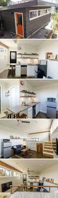 Best 25+ Table top fridge ideas on Pinterest | Go fridge ...