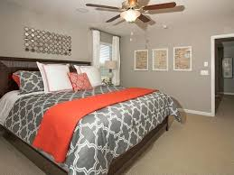 bedroom decorating ideas on a budget how to decorate your bedroom on a budget bedroom house