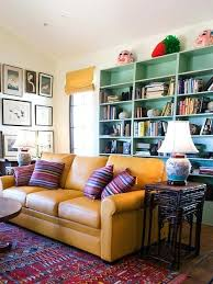 mustard yellow couch stunning yellow leather sofa yellow leather sofa ideas pictures remodel and decor mustard mustard yellow couch