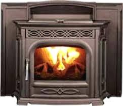 harman fireplace insert insert harman wood burning fireplace inserts