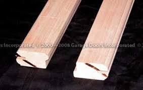 do it yourself garage door kits garage doors inc custom wood garage doors