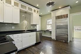 Maple Kitchen Furniture Maple Leaf Kitchen Cabinets Ltd Kitchen Cabinets