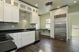 maple leaf kitchen cabinets ltd
