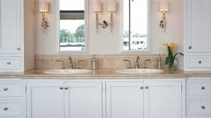 Bamboo Vanity Bathroom Simple Can I Repair A Waterdamaged Bathroom Vanity Angie's List
