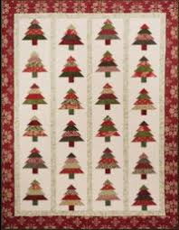 Christmas Quilt Patterns - Erica's Craft & Sewing Center & Image - Pattern Front Adamdwight.com