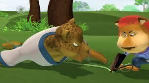 Phim Hoạt Hình 3D Việt Nam   Hoạt Hình Chiếu Rạp Hay Nhất   Phim hoạt hình, Hoạt  hình 3d, Hoạt hình