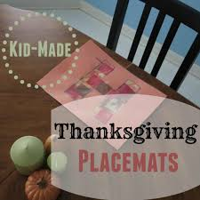 Thanksgiving Craft For Kids 25 Easy Thanksgiving Crafts For Kids Socal Field Trips