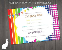 make free birthday invitations online design party invitations online free how to create birthday