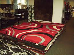 furniture katy tx. Exellent Furniture Rugs To Furniture Katy Tx