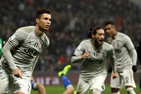 Парма» — «Ювентус», 19 декабря 2020 года, прогноз и ставка на матч  чемпионата Италии, смотреть онлайн - Чемпионат