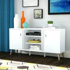 images of contemporary furniture. Nice Contemporary Buffet Modern Furniture Intended For Cabinet Decor 9 Images Of