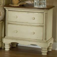 tall narrow bedside table furniture wide nightstand 8 inch wide nightstand tall oak nightstand small bedside tall narrow bedside table