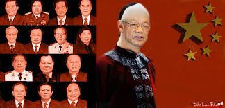 Image result for bè lủ bán nước Ba Đình