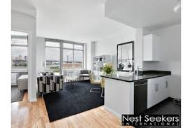 2 bedroom apartments for rent long island. long island city. 2 br /2 bth . condo style finishes newest luxury great layouts.24hr doorman, spectacular ameneties.5min to manhattan bedroom apartments for rent long island