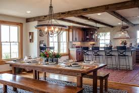 joanna s design tips southwestern style for a run down ranch