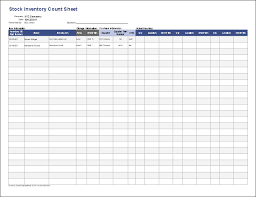 inventory control spreadsheet template free liquor inventory spreadsheet template unique inventory control