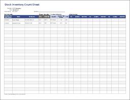 Free Liquor Inventory Spreadsheet Template Unique Inventory Control