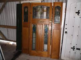 reclaimed glass doors architecture salvaged front doors amazing reclaimed for from salvaged front doors reclaimed antique