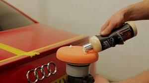 <b>Набор для полировки</b> Auto Finesse Revitalize