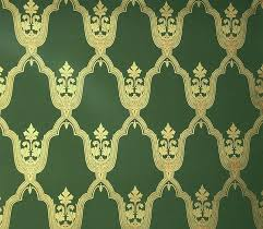 victorian wallpaper. Interesting Victorian Melias Wallpaper  Green Intended Victorian A