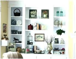 Corner Shelves For Speakers Interesting Floating Shelves For Speakers Speaker Shelves Corner Corner Speaker