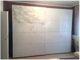 ikea pax sliding doors wardrobe sliding doors ikea pax mirrored sliding doors instructions