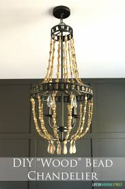 i wanna swing from the chandelier and ideas i wanna swing from the chandelier