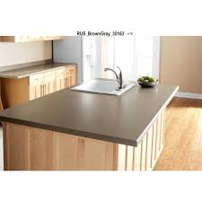 rust oleum countertop coating colors gallery coating colors enticing rustoleum countertop paint color chart