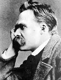 throwing the phaedo the case against nietzsche orphic platonism throwing the phaedo 2 the case against nietzsche