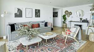 2 Bedroom Apartments For Rent In Toronto Ideas Unique Ideas
