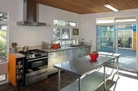Kitchen Work Table On Wheels Kitchen Island Carts Single Kitchen Towel Holder Kitchen