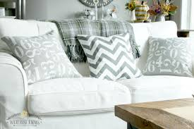 best place to buy throw pillows. Brilliant Pillows CHEAP THROW PILLOWS I Had No Idea This Section Existed At My Favorite Home  Decor In Best Place To Buy Throw Pillows L