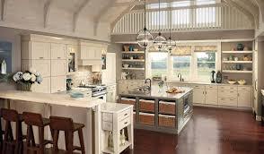 marvelous ideas modern pendant. Full Size Of Kitchen:awesome Commercial Pendant Lighting Related To House Decor Plan Marvelous Ideas Modern T