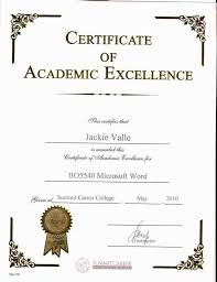 Soccer Certificate Templates For Word Basketball Award Certificate Template Word Soccer Templates Free