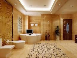 Elegant Bathroom Color Scheme Ideas
