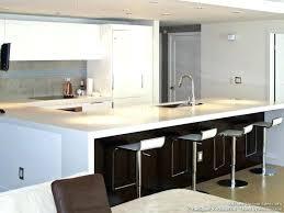 white kitchen stools modern white kitchen bar stools white wood kitchen bar stools delightful modern kitchen