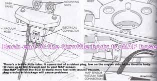 1990 jeep cherokee wiring diagram 1990 image 1990 jeep wrangler 4 2 engine diagram jodebal com on 1990 jeep cherokee wiring diagram