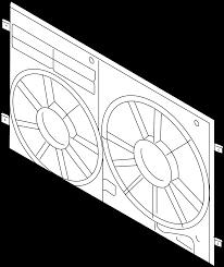 Wiring diagram in addition 2001 vw eurovan volkswagen wiring
