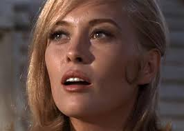 Image result for faye dunaway hot