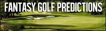 fantasy golf picks odds predictions