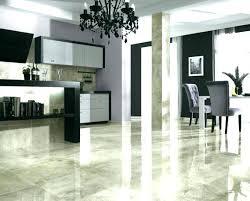 Modern Kitchen Tile Flooring Modern Kitchen Floor Tiles Modern Tile