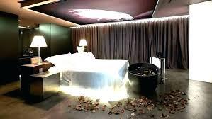 bathtub in bedroom bathtub in bedroom bathtub in bedroom bedroom unique hotels with bathtub in bedroom bathtub in bedroom