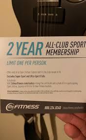 24 hour fitness membership costco