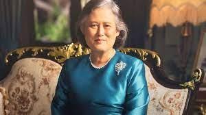 สำนักพระราชวัง แถลงการณ์ กรมสมเด็จพระเทพฯ เสด็จฯ ประทับ ณ โรงพยาบาลพระมงกุฎฯ  - ข่าวสด