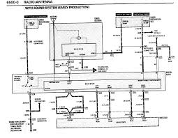 mongoose m20 wiring diagram need stock radio and amp wiring diagram asap please!!! r3vlimited forums