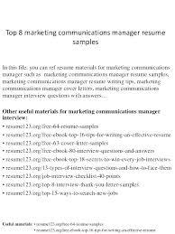 Sample Dietitian Resume Resume Resume Of Dietitian Sample Dietitian ...