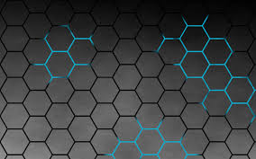 cool background designs. Cool Background Images Designs