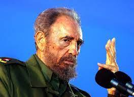 Fidel Castro is dood, maar dat betekent ...